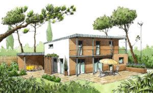 construction-ecologique-1