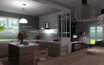 Cuisine-salon-salle-a-manger-2