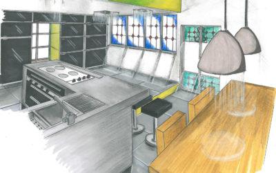 pers-cuisine_1