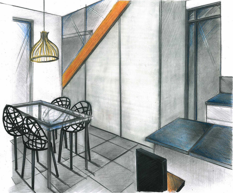 architecte intérieur Castres